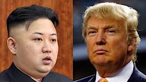 kim_and_trump.JPG