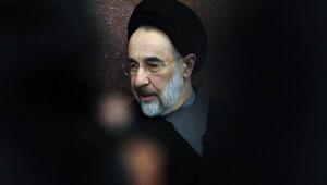 mohamad_khatami.JPG