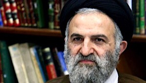 mohammad_e_gharavi.JPG