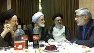 mousavi_ye_khoeyniha.JPG