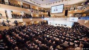muenchen_sicherheitskonferenz_2017.JPG