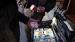 new_banknotes.JPG
