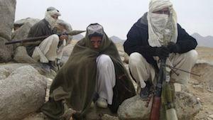 141027095531_afghan_taliban_640x360_reuters_nocredit.jpg