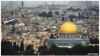 141230232801_palestine_east_jerusalem_640x360_getty_nocredit.jpg