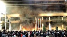 150508121420_mahabad_protest_640x360_courtesy_nocredit.jpg