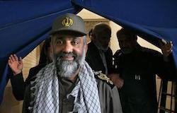 Mohamadreza-naghdi-saham-news1.jpg