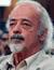 Mohammad-maleki.jpg