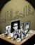 shahnameh22.jpg