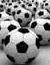 نگاهی به فوتبال ایران