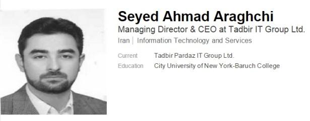 Ahmad-Araghchi-Profile-615x241.jpg