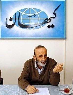 Hasan-Shayanfar999.jpg