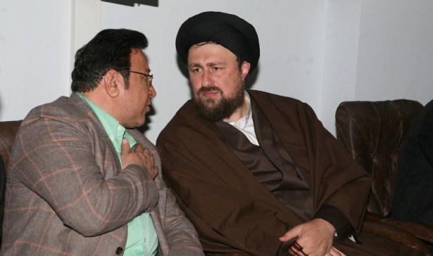 Hedayati-Khomeini.jpg