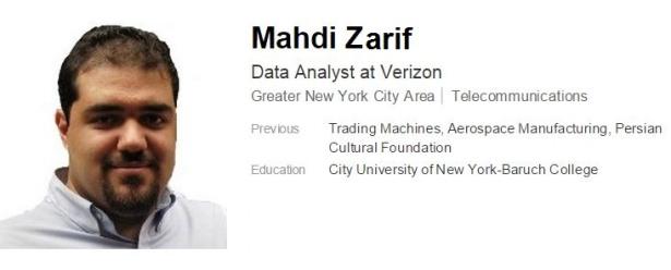 Mahdi-Zarif-Profile-615x248.jpg