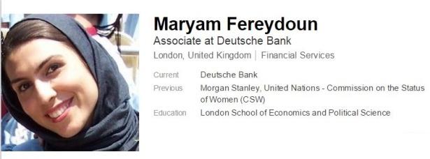 Maryam-Fereidoun-Profile-615x228.jpg