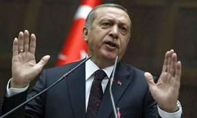 Recep-Tayyip-Erdogan0293.jpg