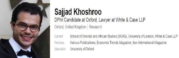 Sajjad-Khoshroo-615x200.jpg