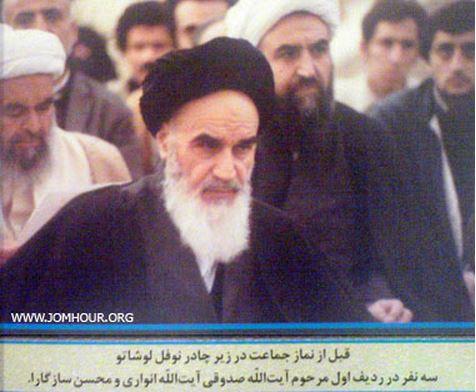 Sazegara-Khomeini.jpg