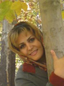 fatemeh-jamalpour-225x300.jpg