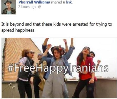 freehappyiranian2s.jpg