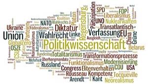 politikwissenschaft.JPG