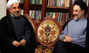 rohani_khatami.JPG