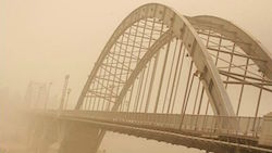 150202145041_ahwaz_pollution_640x360_mehr_nocredit.jpg