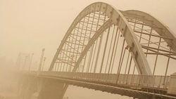 150202145041_ahwaz_pollution_640x360_mehr_nocredit.jpg