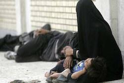Hospitals selling infants in Tehran- Iran 2.jpg