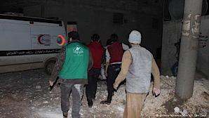 syrian_airstrikes.JPG