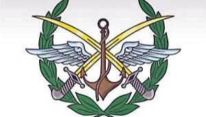 syrian_army.JPG