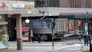 terrorism_in_sweden.JPG