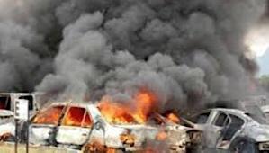 terrorist_bombs.JPG