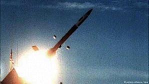 us_missile.JPG