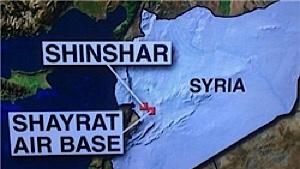 us_missile_strikes2.JPG