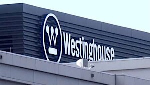 westinghouse_bankruptcy.JPG