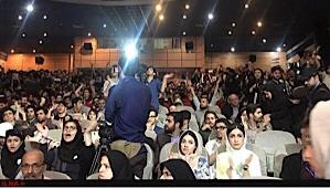 zende_baad_khatami.JPG